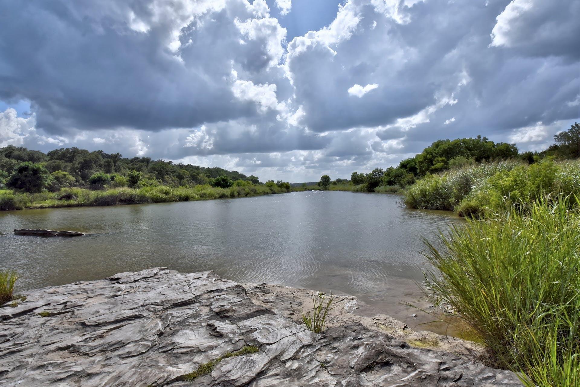 055-389594-Trails End River Park_003_10473955