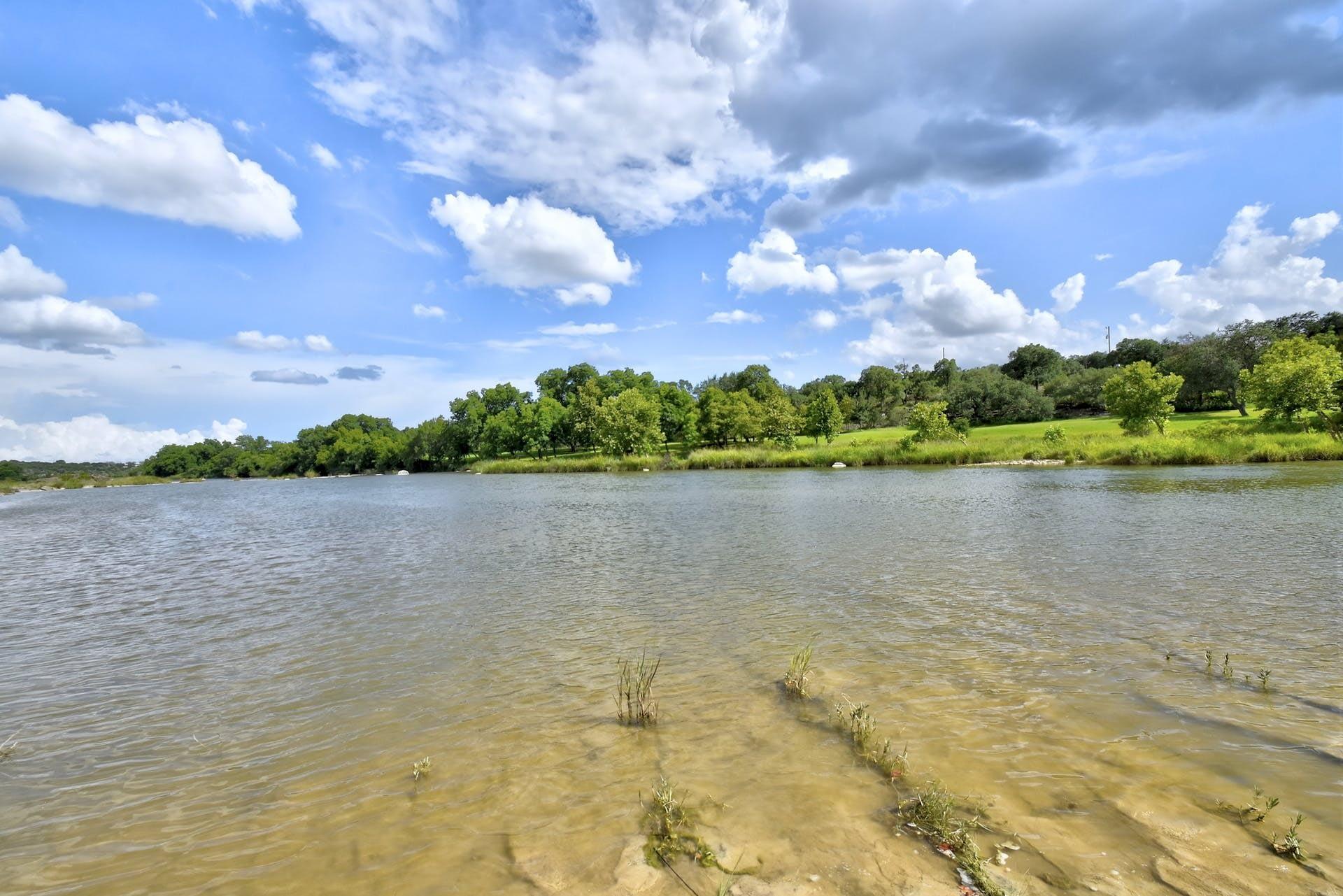 057-389594-Trails End River Park_005_10473958
